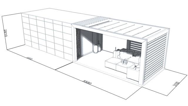 Smart-Hotel_01-plan
