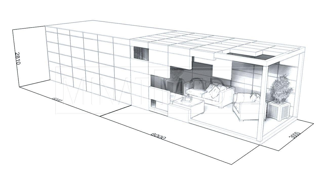 Smart-Hotel_02-plan